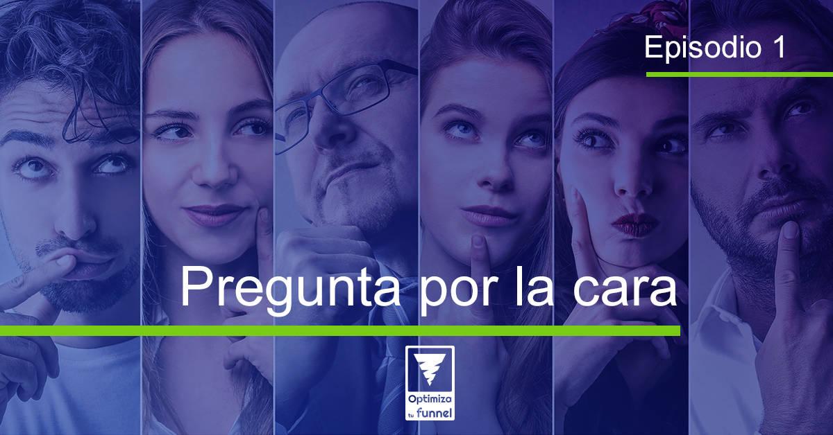 Publicidad online, plugins de Wordpress y email corporativo - #preguntaporlacara1