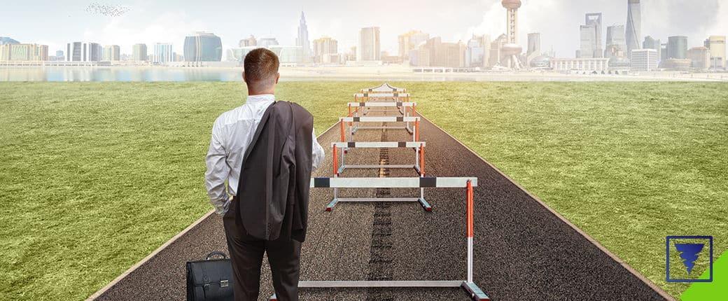 Cómo superar los 7 principales obstáculos para crear tu negocio online