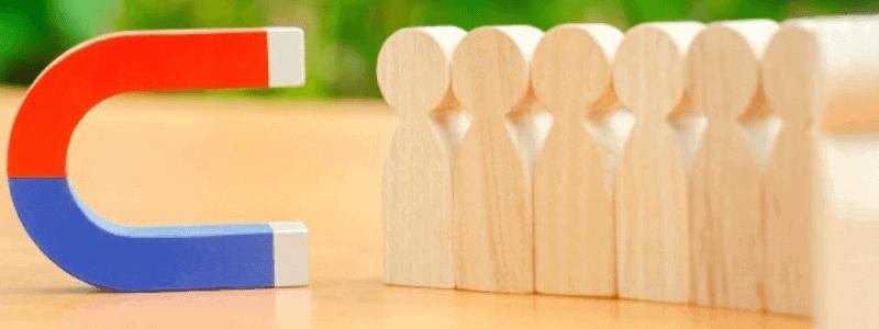 Inbound Marketing - ¿Qué es Inbound Marketing y por qué es tan importante para tu negocio?