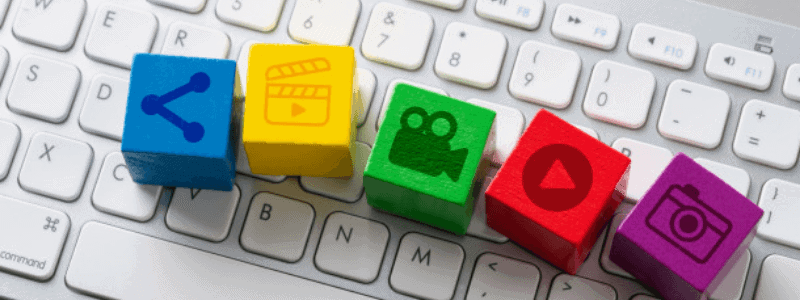 REDES SOCIALES - ¿Qué es Inbound Marketing y por qué es tan importante para tu negocio?